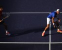 Melo e Kubot batem rivais e encaram Soares e Murray nas quartas em Miami