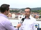 Aposentados de Campo Limpo Paulista podem pedir isenção do IPTU