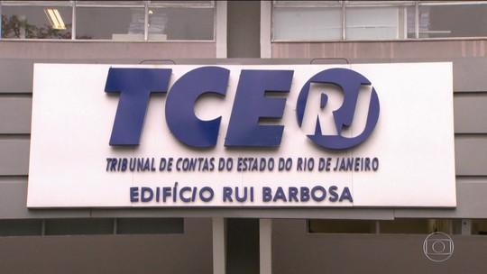 Delator diz que governador do RJ sabia de esquema de propina no TCE