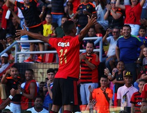 BLOG: Sub-17 do Sport mostra caminhos para o futebol pernambucano