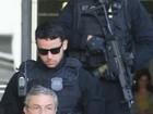 Defesa de Palocci recorre à legislação eleitoral e pede soltura de ex-ministro