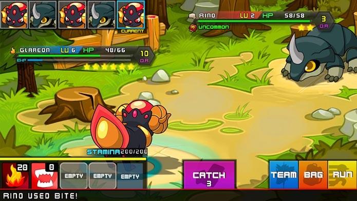 Jogos para celular: conheça os principais clones de jogos famosos lançados para smartphones (Foto: Divulgação)
