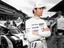 """Webber diz que Maldonado é o pior piloto da F1: """"Não sabe o que faz"""""""