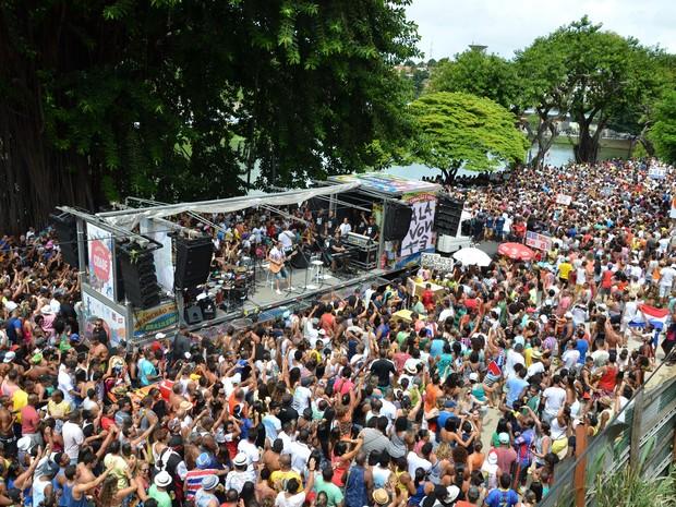 Pranchão Alavontê (Foto: Divulgação)