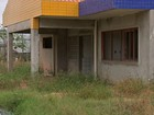 Moradores reclamam de abandono de obras de duas creches em Cuiabá