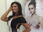 Concurso Miss Florianópolis 2016 está com inscrições abertas