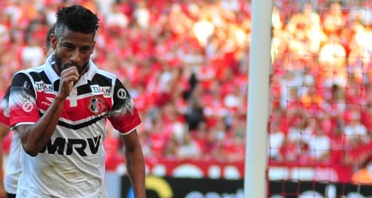 NEGÓCIOS (Wesley Santos/Agência PressDigital)