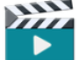 Movie Studio Video Maker