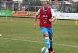 Renato é poupado de treino, e João Filipe e Lucas Coelho voltam ao Avaí