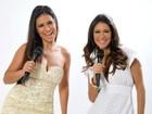 Produtora da dupla Simone e Simaria é assaltada em van com cantora