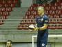 Técnico de Uberlândia pede foco nas ações durante disputa da Superliga B