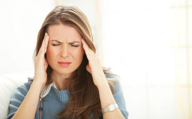 Conhea os tipos, sintomas e tratamentos da meningite (Foto: Reproduo / Getty Images)