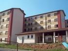 CDHU faz mutirão de regularização de dívidas para moradores de Itupeva