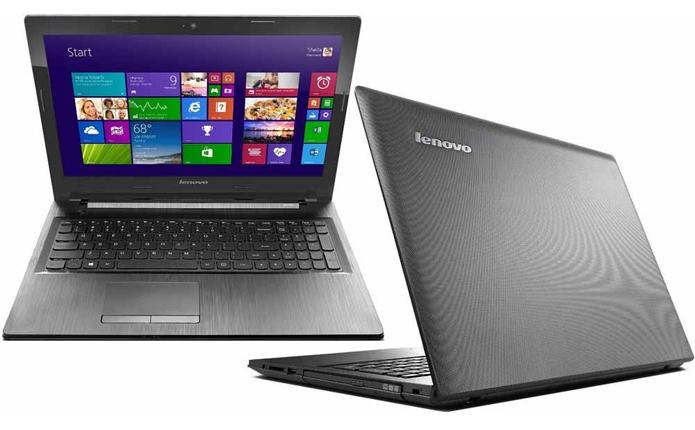 Conheça os notebooks da linha G40 da Lenovo  cff130ed28