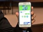 Denúncias de crimes contra crianças podem ser feitas por aplicativo em MT