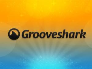Groveshark parou de funcionar nesta quinta-feira (30) (Foto: Divulgação)