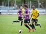 Atuação em jogos-treino coloca Dodô no páreo por uma vaga no time do XV