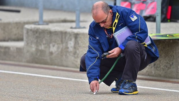 """BLOG: MM Artigos Imperdíveis - """" 'O Pacto' - Como a Dorna e a Michelin criaram a maior competitividade no Mundial de MotoGP..."""" - de Manuel Pecino para PecinoGP.com"""