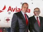 Avianca Brasil anuncia Frederico Pedreira como novo presidente