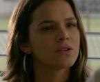 Bruna Marquezine é Mari em 'I love Paraisópolis' | Reprodução