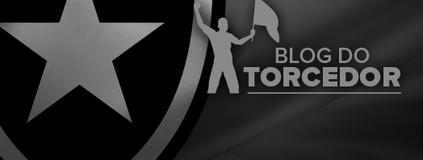 """Blog: """"Botafogo tornou o jogo fácil ou o adversário era muito frágil?"""" (infoesporte)"""