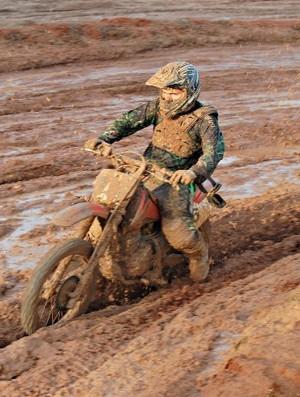 Motocross Mato Grosso Lama (Foto: Leandro J. Nascimento/GLOBOESPORTE.COM)