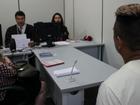 TJ amplia audiências de custódia a todos os presos em flagrante no AM