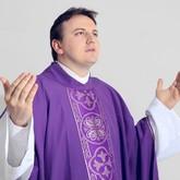 Padre Ezequiel (Foto: Divulgação)