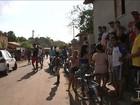 Pai mata namorado de filha em Caxias por não aprovar namoro