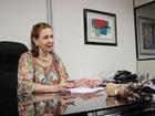 Prefeitura de Ituiutaba começa a convocar aprovados em concurso