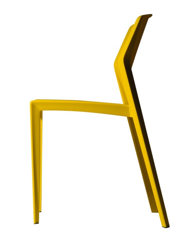 cv374 estilo design (Foto: Divulgação)