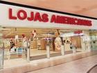 Lojas Americanas tem queda de 31% no lucro do 4º trimestre