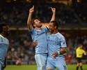 Com gols de Villa e de ex-Timão, New York vence e fica perto dos playoffs