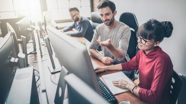 Microsoft 365 Business: a tecnologia que irá mudar o seu negócio (Foto: Divulgação)