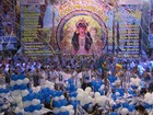 Beija-Flor escolhe o samba-enredo para o carnaval 2017 no Rio