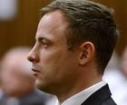Pistorius pega 5 anos por morte de namorada (Herman Verwey/Reuters)