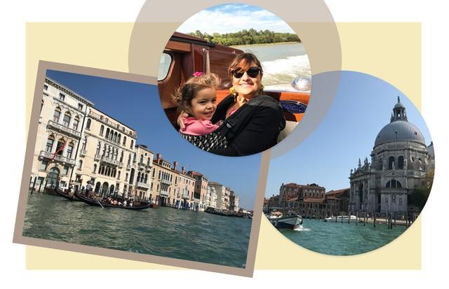 Volta ao mundo: o top 5 do norte da Itália (Foto: Divulgação)