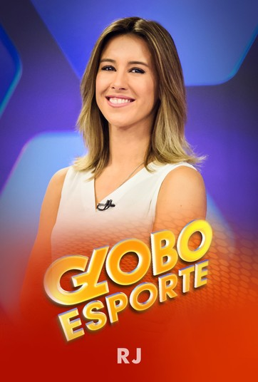 Globo Esporte RJ
