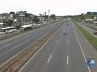Volta do feriadão deve ser antecipada por conta do trânsito nas rodovias
