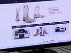Após quase falir, empresário dá volta por cima com site de moda country
