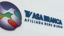 Você sabe por que o nome da nossa emissora é TV Asa Branca? (Arte / TV Asa Branca)