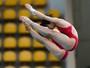 Elite mundial testa Maria Lenk e busca últimas vagas para os Jogos Rio 2016