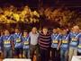 Montes Claros FC apresenta trabalho feito com as escolinhas de bairros