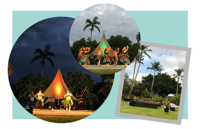 Volta ao Mundo: cinco dicas do Havaí (Foto: Divulgação)