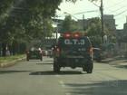 Suspeitos de desviar R$ 30 mi são monitorados por tornozeleira, em GO