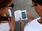 Venezuelanos falam dos cuidados que tomam para jogar 'Pokémon Go'