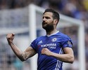 Chelsea tem acordo milionário com novo fornecedor de material esportivo