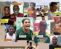 Alex Dias promete Romário, Edmundo e outros astros em torneio de futevôlei