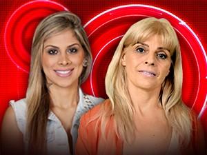 8.maes-cardS_VANESSA (Foto: BBB / TV Globo)