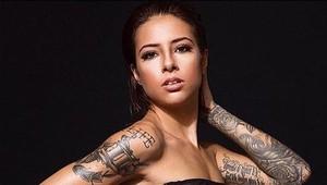 Malu Duarte